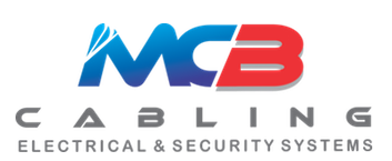 MCB Cabling